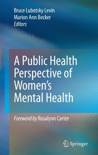 women and public service - 5