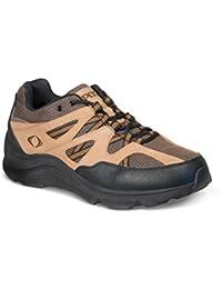 V751MX 08 Hiking Shoe