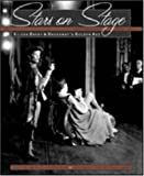 Stars on Stage, Mary C. Henderson, 0821228978