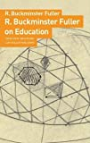 Education Automation: Comprehensive Learning for Emergent Humanity