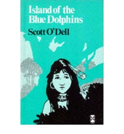 Top island of the blue dolphins hardback for 2019