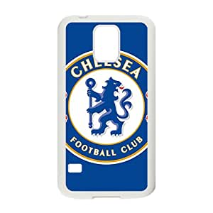 Sport Picture Hight Quality Protective Case for Samsung Galaxy S5