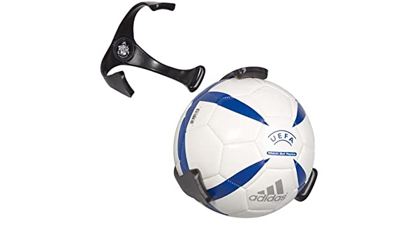 Adidas Men's Soccer Condivo 18 Stadium Parka Jacket Adidas Ships Directly Fro
