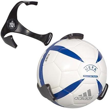 Amazon.com: K Conceptos pelota garras para talla 4 y 5 ...