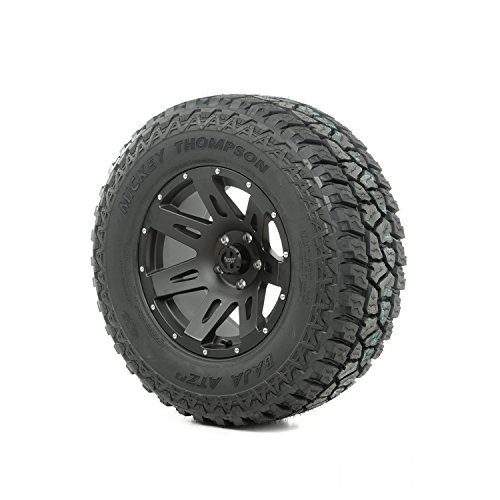 18 inch wheel and tire packages - 2