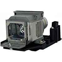 Philips UltraBright Sony LMP-E212 Projector Replacement Lamp with Housing (Philips)