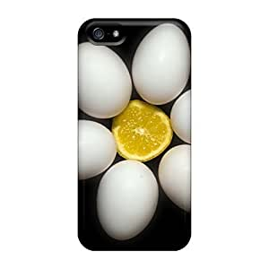 New Arrival With Cth5169JwQk Design Case For Sam Sung Note 4 Cover - Egg Plant