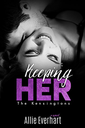 keeping-her-the-kensingtons-book-2