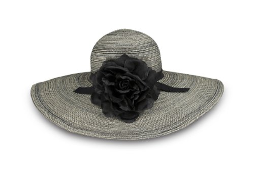 Sunday Afternoons Womens Milan Hat product image