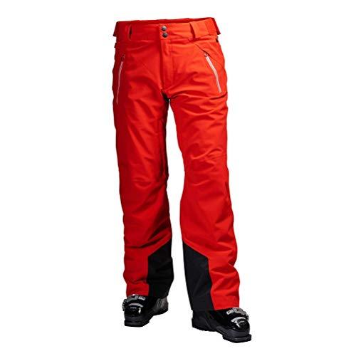 Sport Helly Homme Rouge Force Hansen Pantalon De 1ww47qZ