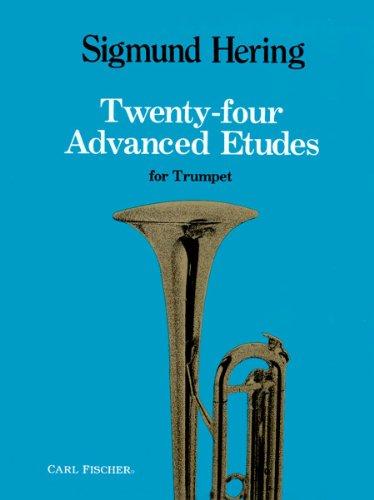 o3442-twenty-four-advanced-etudes-for-trumpet