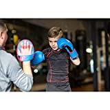 Everlast Prospect Youth Training Kit with