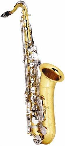 Eldon Tenor Saxophone (ETS420LN)