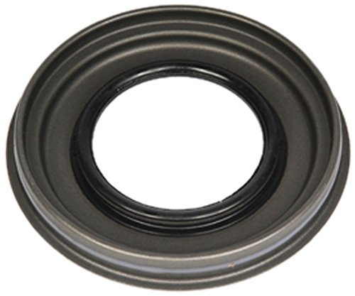ACDelco 24232006 GM Original Equipment Automatic Transmission Torque Converter Seal