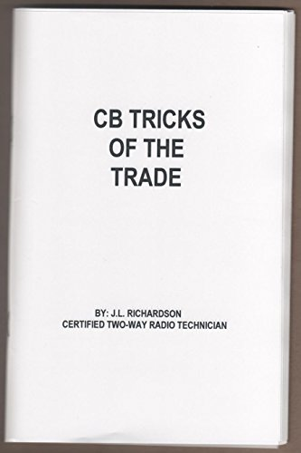 CB tricks