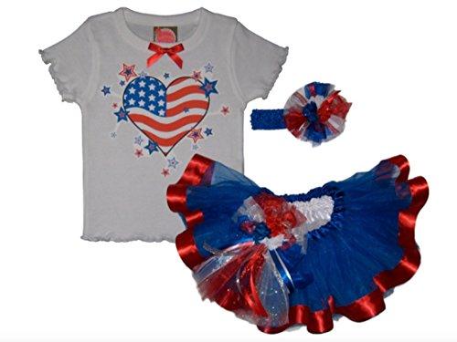 american baby company royal blue - 5