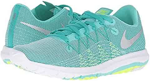 a92a18efea Shopping NIKE - Sneakers - Shoes - Girls - Clothing, Shoes & Jewelry ...
