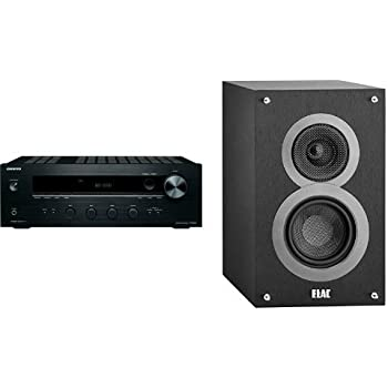 Bluetooth Pair Yamaha Home Theater