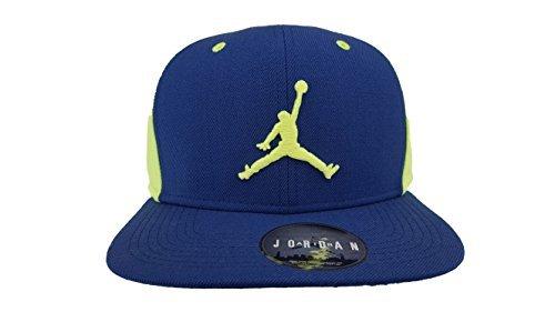 9ac7693a61e645 ... Hats And Caps   Baseball Caps   Product  28007313. Save