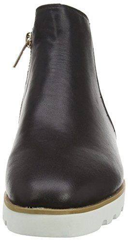 Giudecca Jycx15sb100-1, Stivaletti Donna Nero (Black)