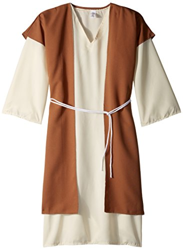 Shepherd Costume Child Large