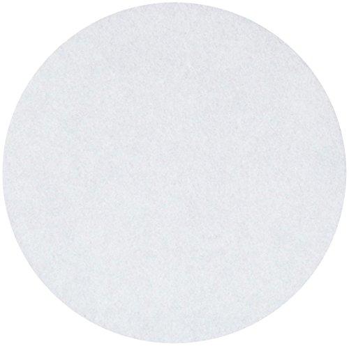 Whatman Filter Paper, Grade 602H