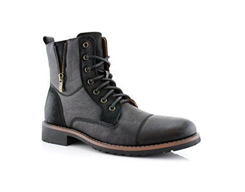 Ferro Aldo REID MFA808561B Casual Wear Boots (10,