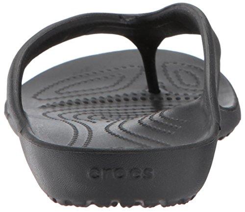 Crocs Women's Kadee II Flip-Flop