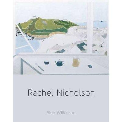 Read Online [(Rachel Nicholson * * )] [Author: Alan Wilkinson] [Nov-2010] pdf