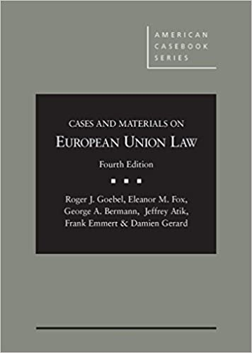 Commentaries and Cases on the Law of Business Organizations Connected Casebook Aspen Casebook Series