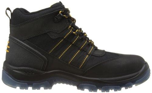 DeWALT - Botas de Seguridad para Hombre: Amazon.es: Zapatos y complementos