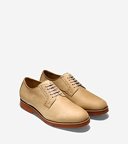 cole haan mens great jones - 9