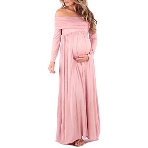 672794ec34f Shoulder Maternity Nursing Mother Bee product image