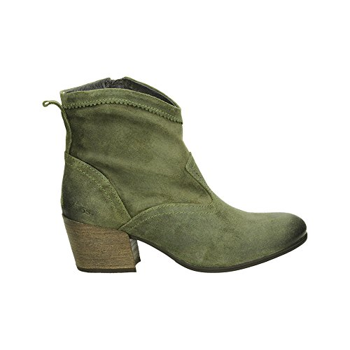Taos-Womens-Savvy-Premium-Suede-Boot