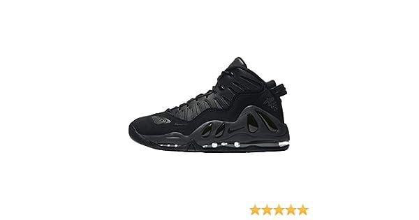 603e5b6e9d Amazon.com | Nike Air Max Uptempo 97 | Shoes