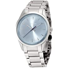 Calvin Klein Bold Men's Quartz Watch K5A3114X