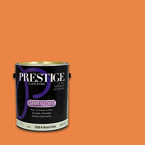 prestige-browns-and-oranges-1-of-7-exterior-paint-and-primer-in-one-1-gallon-semi-gloss-tuscan-sunse