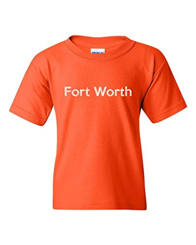Ugo Fort Worth TX Texas Flag Houston Map Longhorns Bobcats Home Texas State - Fort Store Worth University
