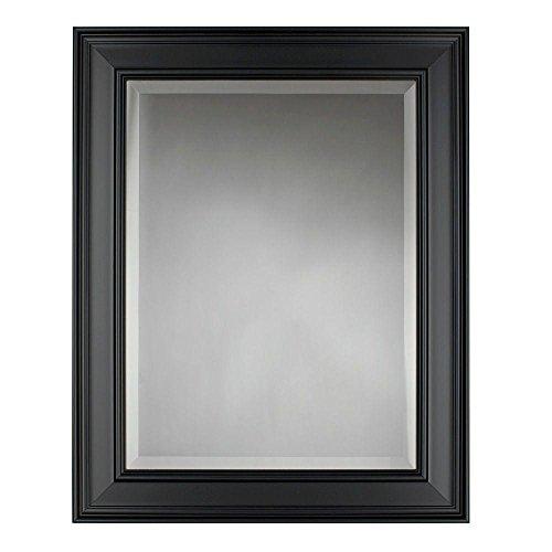 30-x-24-black-framed-mirror