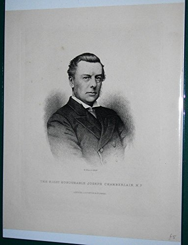 joseph-chamberlain-1836-1914-on-engraving-from-the-1882-influential-british-businessman-politician-a