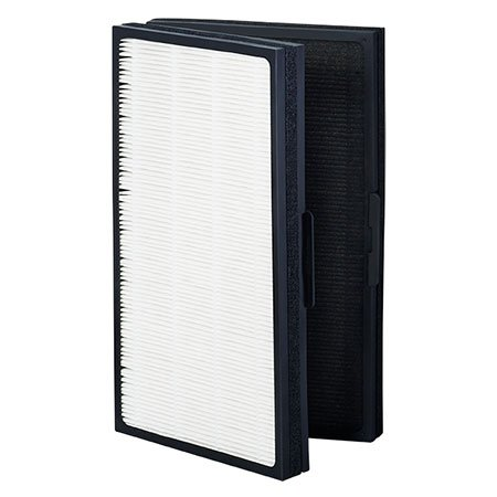 Blueair Pro M Genuine Replacement Particle Filter (1 Filter)