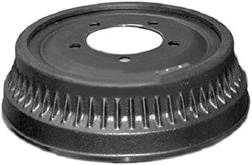 Bendix Premium Drum and Rotor PDR0364 Front Drum