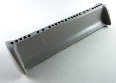 Bateaguas rociador Lavadora FAGOR EDESA 22cm C.O. LJ2F001A5 ...