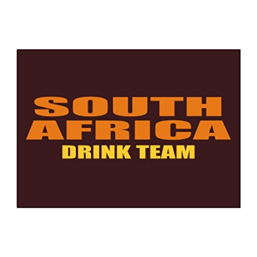 South Africa Drink - 7