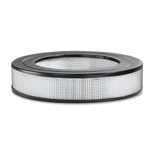 Honeywell Universal HEPA Air Purifier Filter (17400 Honeywell compare prices)