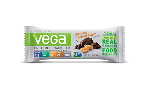 Vega Protein Chocolate Peanut Butter product image