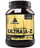 Peak Ultra A/Z, 150 Tabletten
