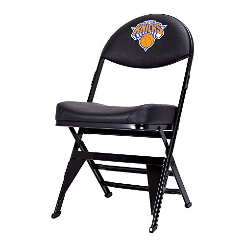 Spec Seats Official NBA Licensed X-Frame Courtside Seat by Spec Seats