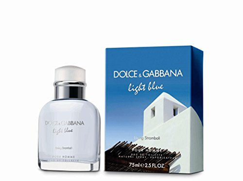 light and blue perfume - 8