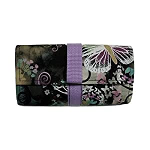 Purse Size Deluxe Coupon Organizer Wallet ToCart #97